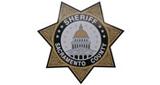 Sacramento County Sheriff And Sacramento City Police