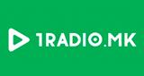1Radio – Comedy104