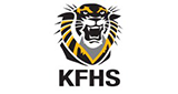 Kfhs Radio