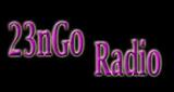 23Ngo Radio
