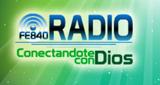 radio fe 840