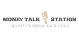 money talk station