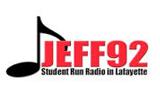 jeff 92