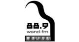the sound 88.9