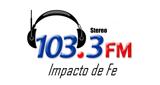 radio impacto de fe