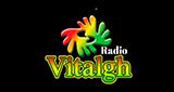 radio vitalgh