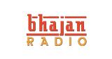 bhajan radio