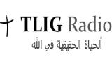 tlig radio arabic