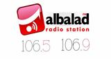 al balad radio