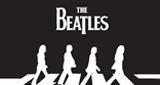the beatles fanloop radio