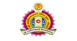 Swaminarayan Radio – Kirtan