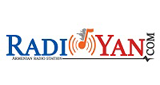 Radio Yan