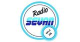 Radio Sevan