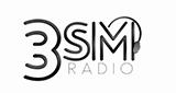 3Sm Radio