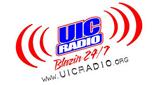 Uic Radio