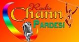 sgpc chann pardesi.com