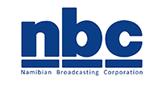 nbc – national radio