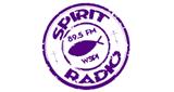 Catholic Spirit Radio Fm 89.5