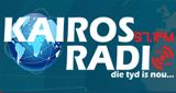 kairos radio
