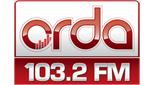радио орда
