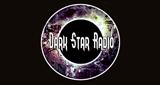 Dark Star Radio