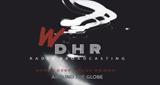 wdhr radio broadcasting network