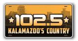 Kalamazookalamazoocountry.com Country