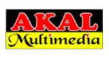 akal multimedia