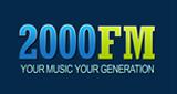 2000 Fm – R &Amp; B   Hip-Hop