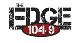 104.9 The Edge