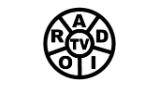 auroville radio