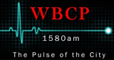 wbcp radio 1580 am