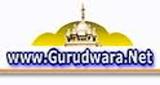 radio gurudwara