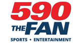 590 the fan