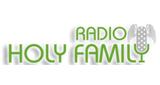 radio holy family