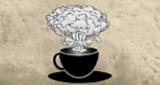 megaton cafe radio