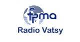 radio vatsy