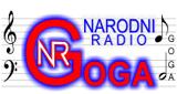 Narodni Radio Goga Uzivo Orehovac