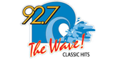 92.7 The Wave – Whve