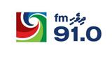 radio dhivehi fm