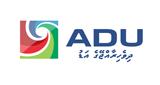 radio dhivehi raajjeyge adu