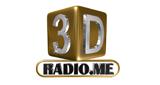 3Dradio Arabic Hits