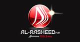 Al Rasheed Fm