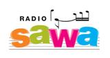 radio sawa jordan