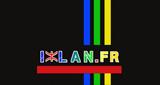 radio izlan.fr
