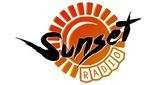 Sunset Radio Bosnjace Uzivo