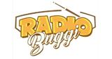 Radio Buggi