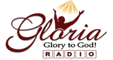 gloria radio malayalam