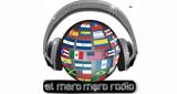 latino radio revolution