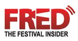 Fred Film Radio Online